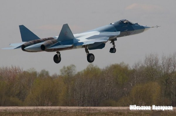 Чи може Москва повернути собі статус наддержави?