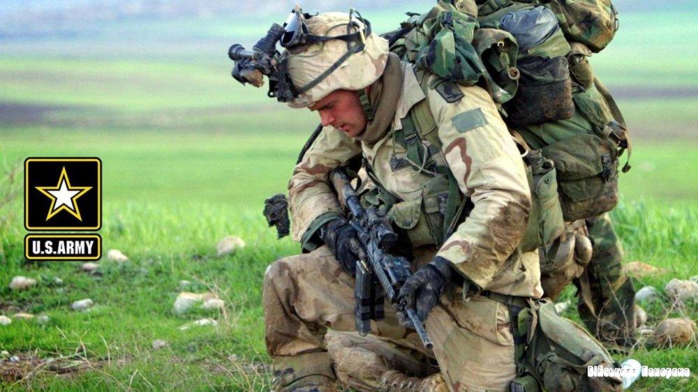 Пентагону загрожує тотальне скорочення витрат