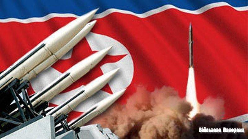 Американці звинуватили в крадіжці своїх військових технологій Південну Корею