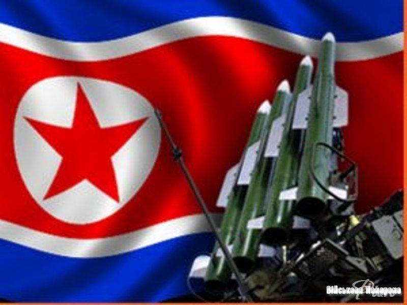 КНДР пригрозила перетворити резиденцію Президента Південної Кореї в «море вогню» у відповідь на військові навчання Сеула