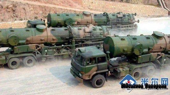 Китайський урядовець: «Американська загроза Пакистану це загроза Китаю»