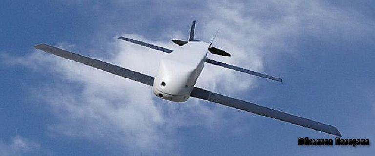 Американський сюрприз — літак-підводник, до того ж камікадзе!