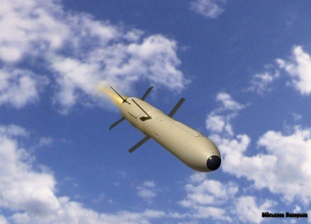 Дешева переносна високоточна кишенькова артилерія піхотинця США