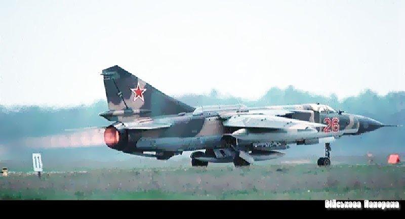 Х-66 («виріб 66») — перша радянська тактична авіаракета