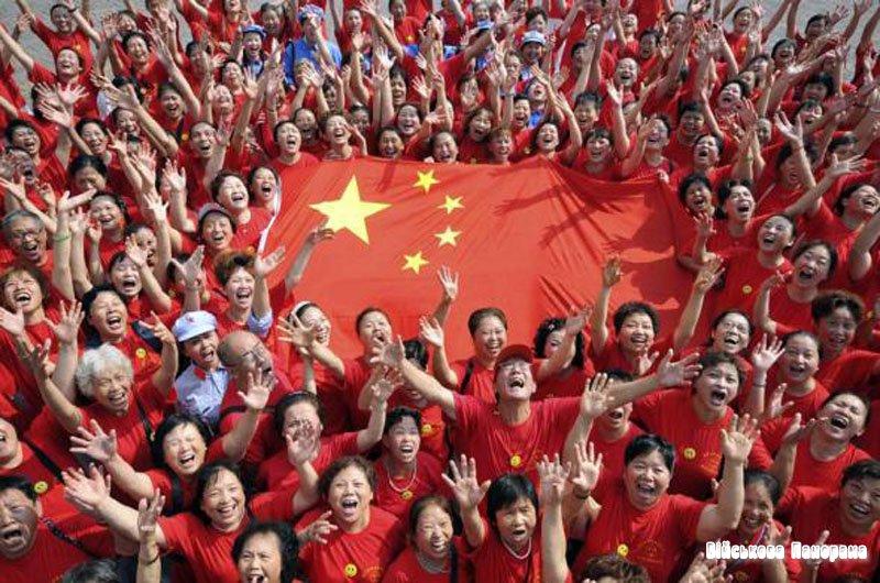 Чому сповільнюються темпи зростання китайської економіки?