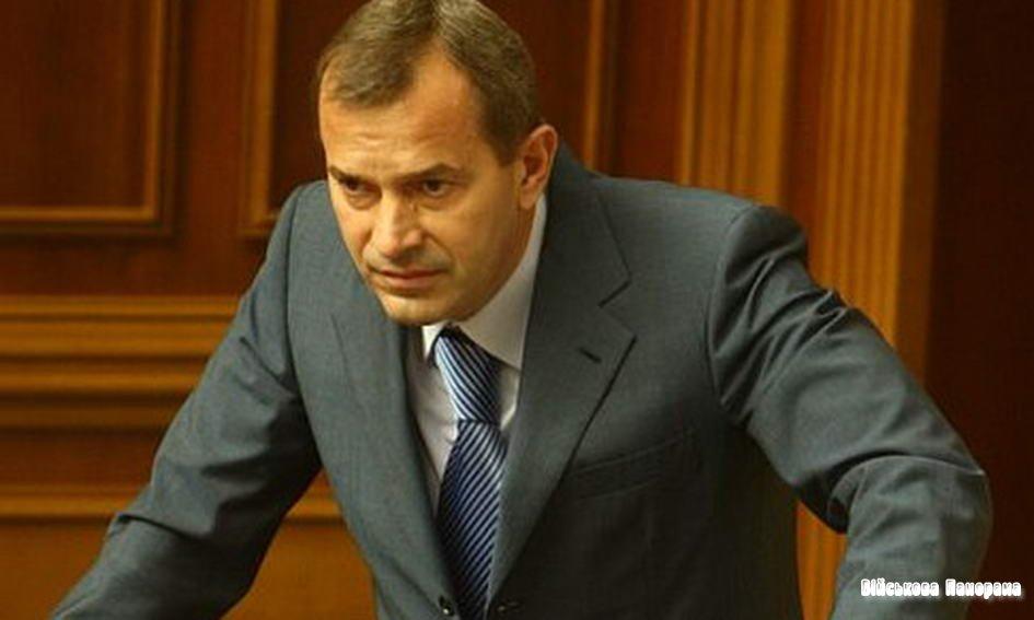 Президент поставив завдання збільшити фінансування ЗСУ до рівня країн-членів ЄС