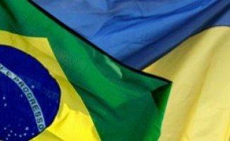 Україна та Бразилія підпишуть Угоду про військово-технічне співробітництво