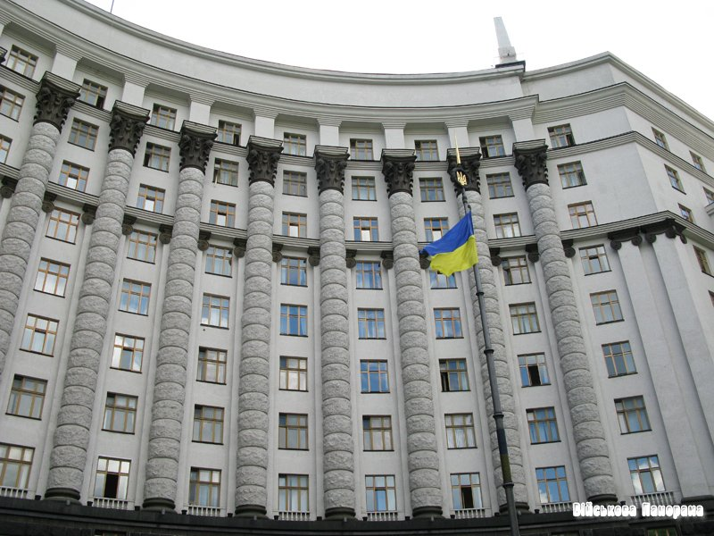 Уряд виділив Міністерству оборони кошти для погашення боргів та розвитку ДК «Укроборонпром»