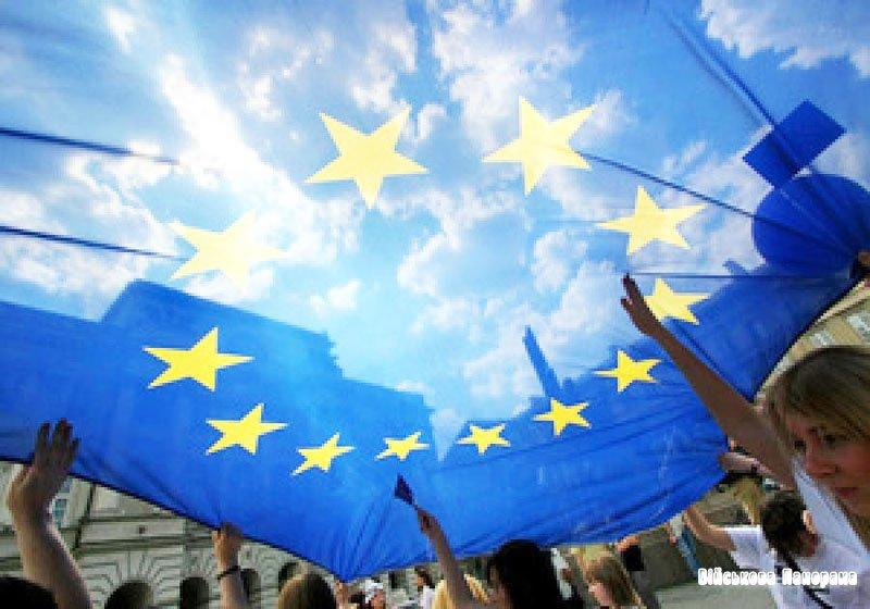 У Євросоюзу з'являться єдині МЗС і армія
