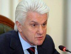 Литвин вважає, що Україна не повинна сплачувати Росії борги ЄЕСУ