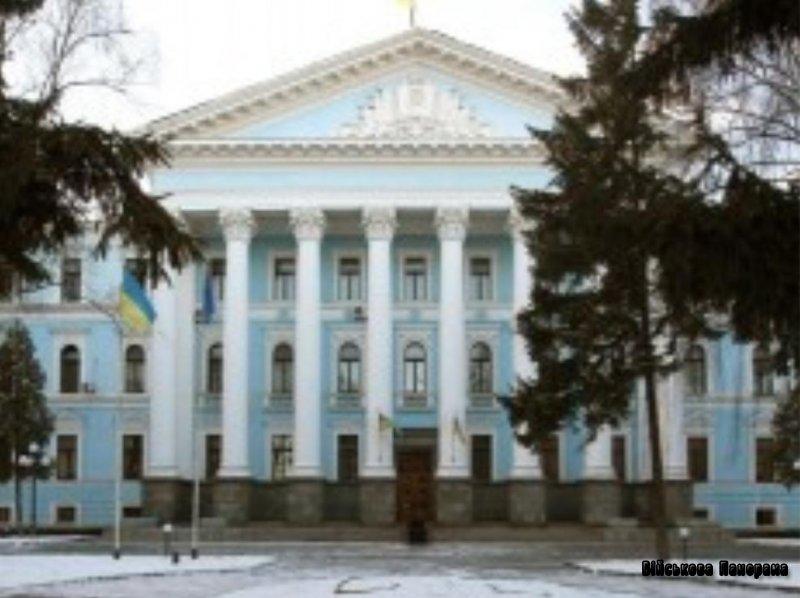 Укроборонпром пропонує реструктуризувати 35 підприємств ОПК