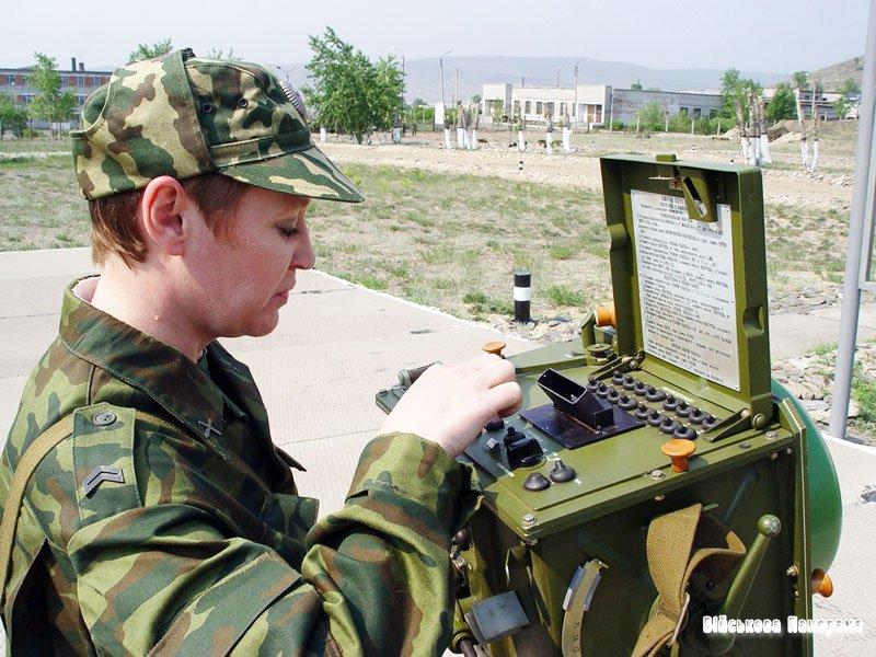 У Підмосков'ї почалися спільні військові навчання країн СНД