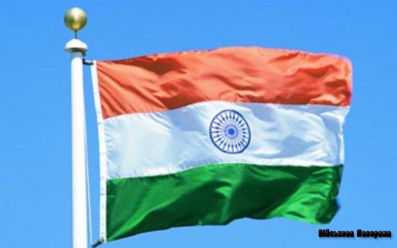 Індія може закупити велику партію ізраїльських ПТКРів