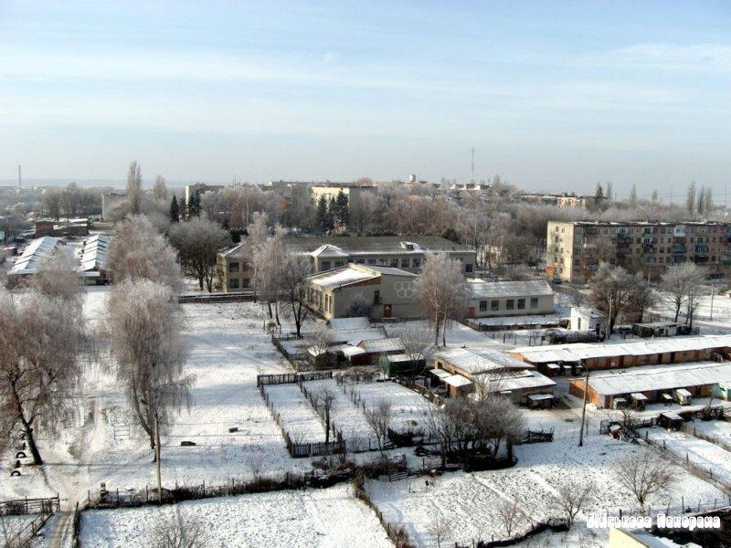Київське військове містечко може повернутися до власності держави
