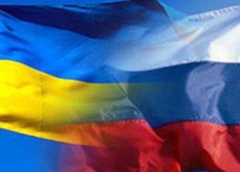 Опитування: росіяни стали трохи краще ставитися до України