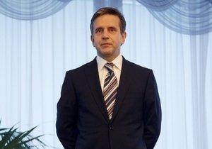 Зурабов визнав, що Росія веде війну з Україною