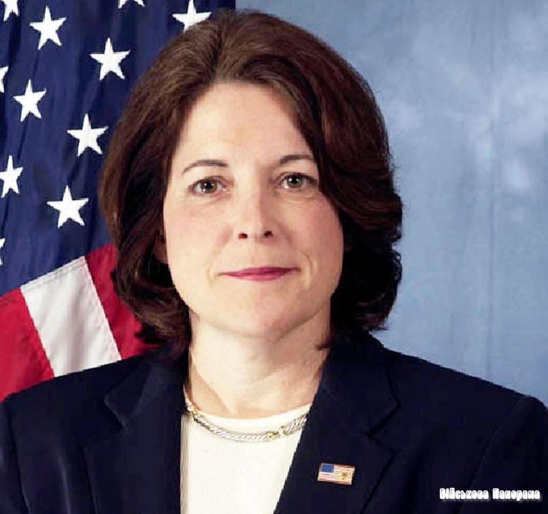 Секретну службу США вперше очолить жінка