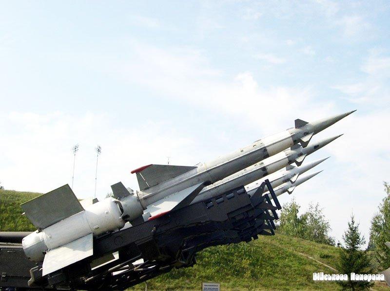 НАТО розгорне в Польщі системи для захисту від ракет ближньої та середньої дальності