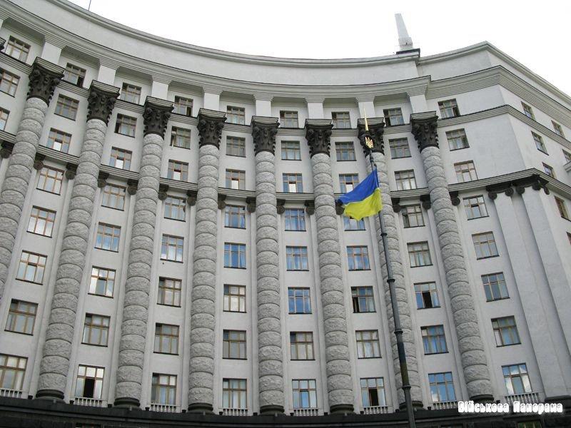 Кабінет Міністрів в 2013-2014 роках планує залучити на реалізацію державних оборонних програм понад 7 млрд. грн.