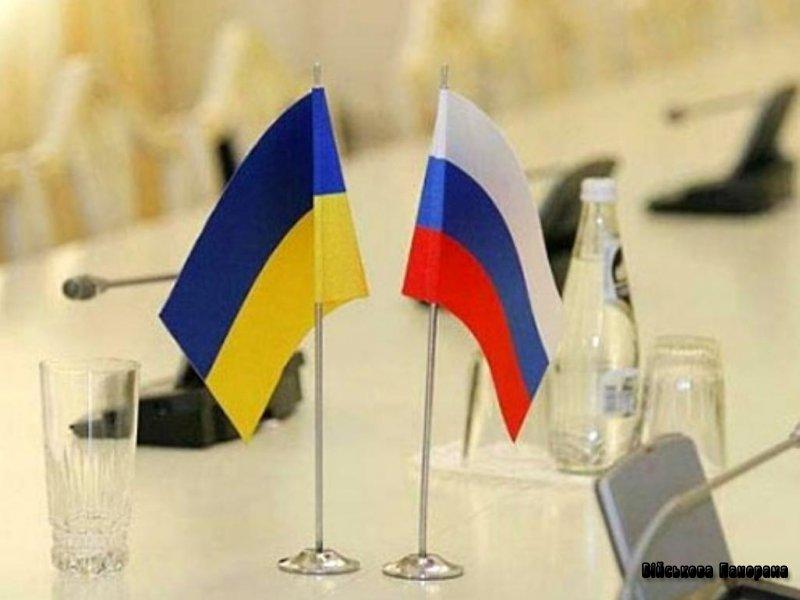 Українці ставляться до РФ краще, ніж росіяни до України, з'ясували соціологи