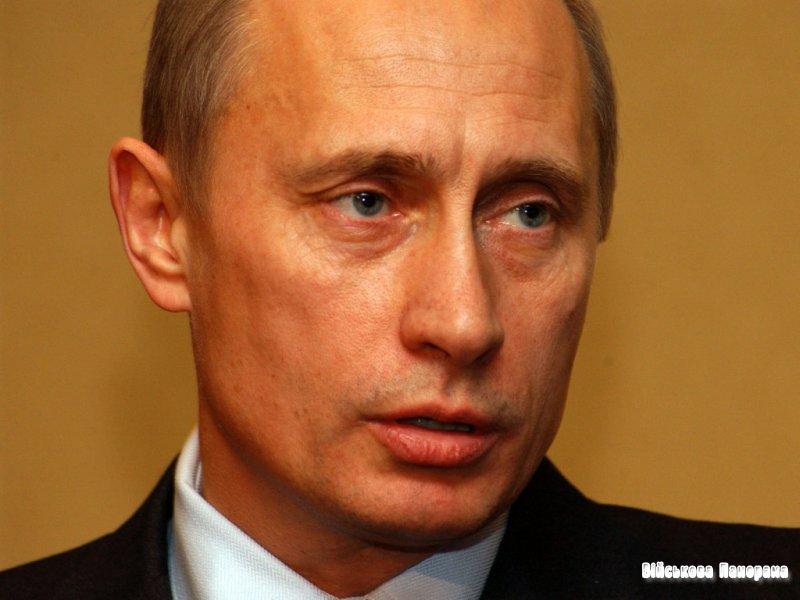 Росія поповнить запаси ядерної зброї 22 ракетами