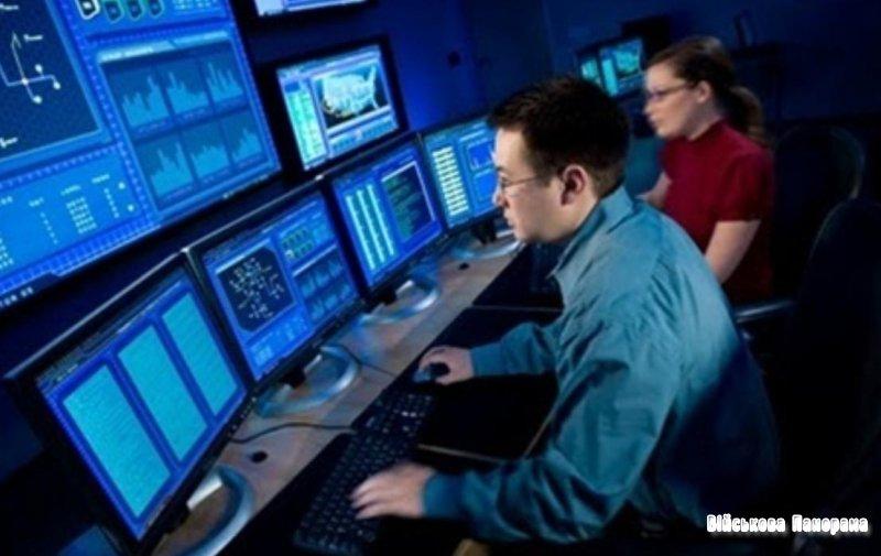 Розробки стратегічної зброї США опинилися під загрозою з боку китайських хакерів