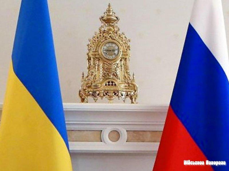 Опитування: 16% росіян вважають Україну союзником Росії
