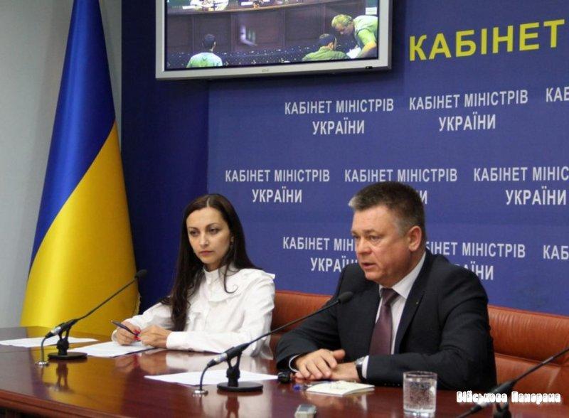 """""""Питання компенсації за оренду житла для українських офіцерів вирішено"""""""