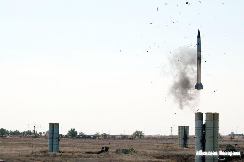 РС-20В «Воєвода» (за західною класифікацією — SS-18 «Сатана») — найпотужніша у світі ракета заступила на бойове чергування чверть століття тому