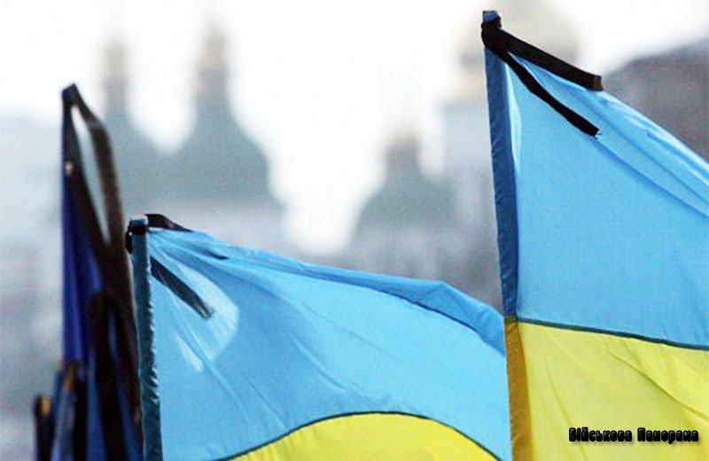 Експерт: За 22 роки незалежності населення України скоротилося на цілу Чехію