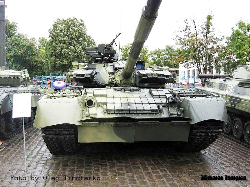 Реструктуризація оборонних підприємств дозволить збільшити їх прибутковість – В. Лайшев