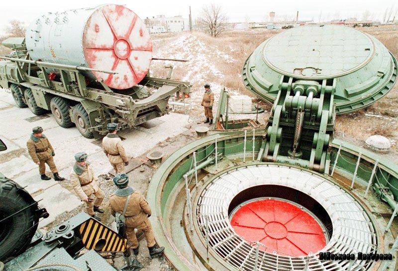 ЗМІ: США підозрюють РФ у порушенні Договору про ліквідацію ракет середньої і малої дальності