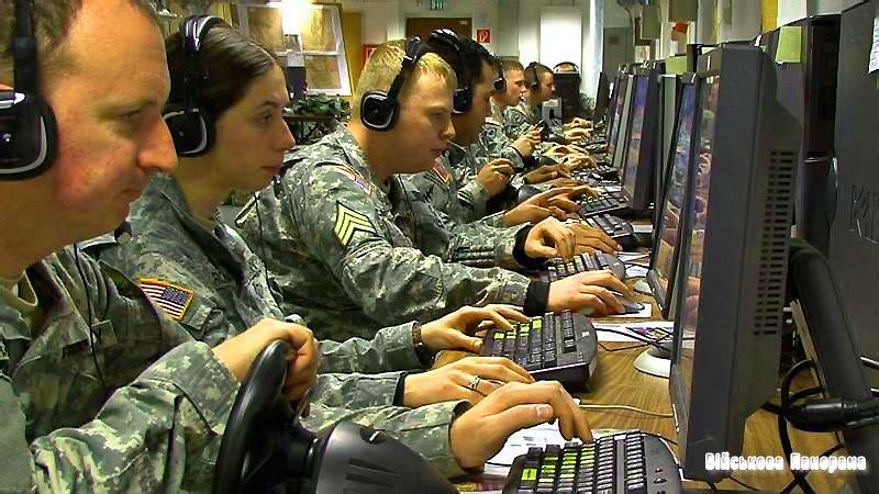 У НАТО з'явився новий кіберпідрозділ