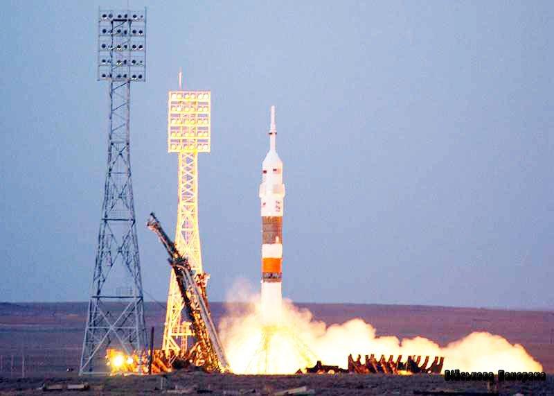 Українське виробництво забезпечило реалізацію проекту Європейського космічного агентства