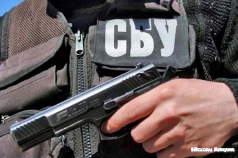 Розслідування ТВі: Органи держбезпеки – проти армійського генералітету
