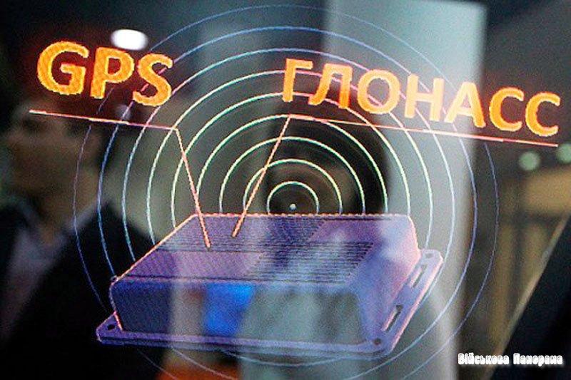 «Новорічний подарунок» для Росії – Обама торпедував ГЛОНАСС