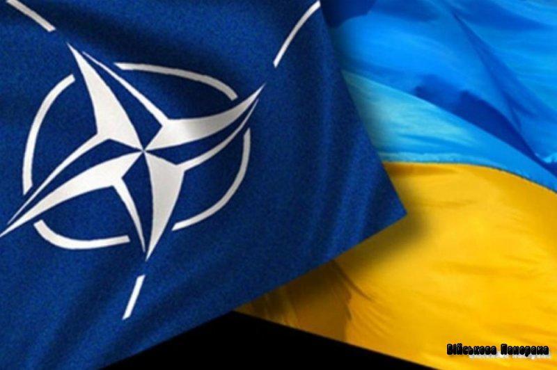 Україну на засіданні у НАТО представлятиме перший заступник міністра оборони