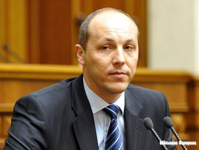 Секретар РНБО: РФ хоче зірвати позачергові вибори в Україні