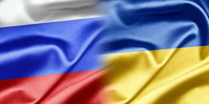 Україна сьогодні зайняла місце Польщі 1939 року, — експерт