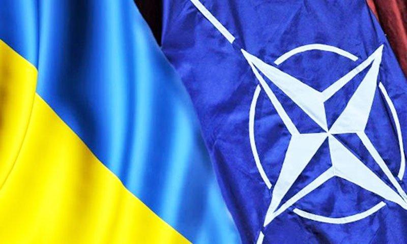 НАТО готове направити в Україну військових інструкторів