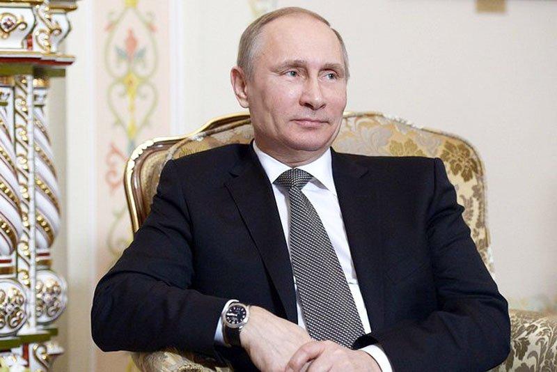 США і Європа будуть вічно галасувати, але де-факто Крим став частиною Росії, — генерал НАТО
