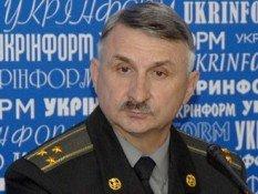 У Міноборони розповіли, на що витратять благодійні кошти українців