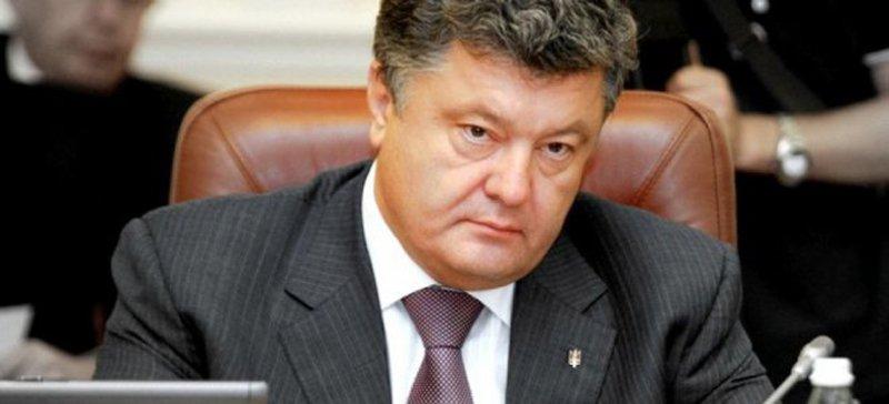 Порошенко має намір подовжити режим перемир'я після свого повернення в Україну