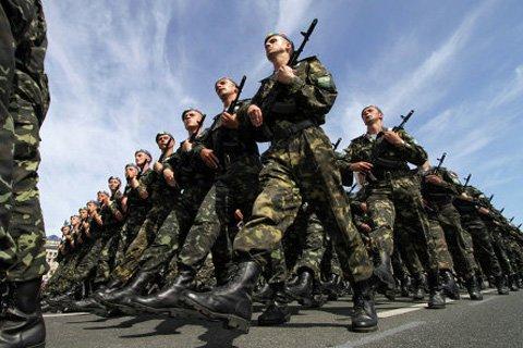 Поняття мобілізації до ЗСУ у цивільний і військовий час відрізняються — юрист