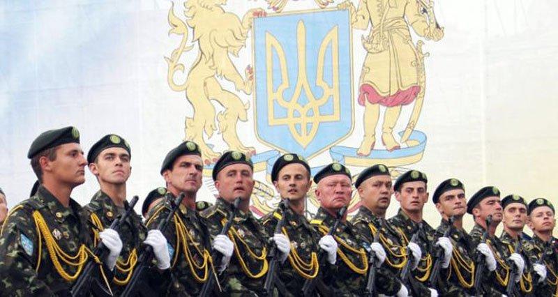 З осені поновлюється призов до армії на строкову службу