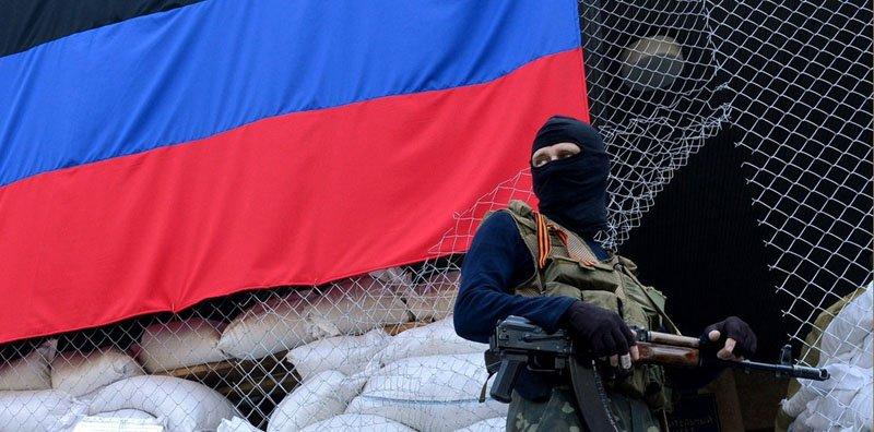 Російське вторгнення в Україну: Кремль розкрив карти