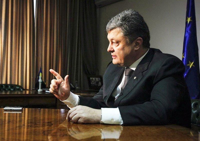 Чим добре залучення іноземців на державні посади в Україні