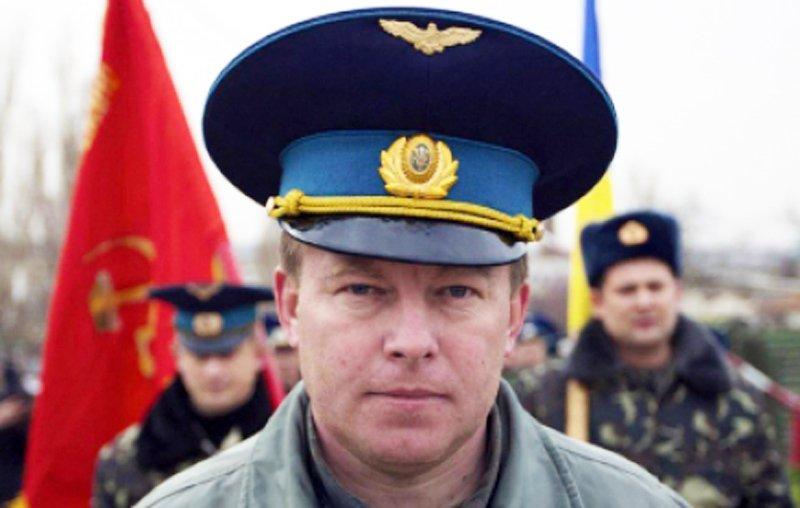 У Раді не виключають силового повернення Криму, – Юлій Мамчур