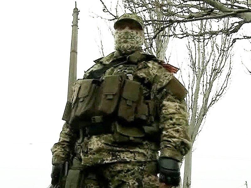 Найближчим часом буде підписано протокол про повне припинення вогню на Донбасі, — Генштаб ЗСУ