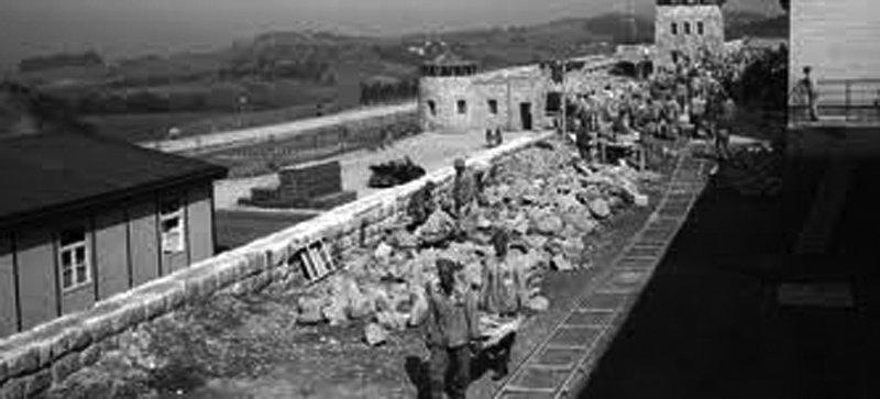 Jerusalem Post: австрійський документаліст знайшов секретний «атомний комплекс» нацистів